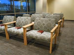 Waiting Room Chairs Design Ideas Best 25 Office Waiting Rooms Ideas On Waiting Rooms Waiting Room Design And