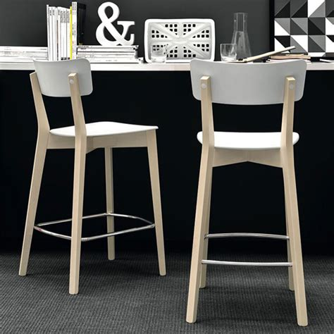 calligaris bar stools uk connubia calligaris jelly bar stool