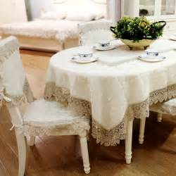 Coffee Table Tablecloth European Luxury Fashion Tablecloths Tablecloths Table Coffee Table Tablecloth