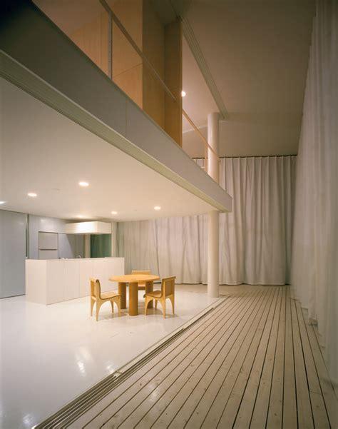shigeru ban curtain wall house shigeru ban architects curtain wall house einfamilienh 228 user