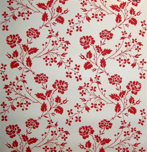 flower pattern red 15 red floral wallpapers floral patterns freecreatives