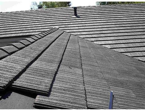 Flat Concrete Roof Tile Orange County Concrete Tile Roofing Repair Monier Concrete Light Weight Roofing Flat Tile