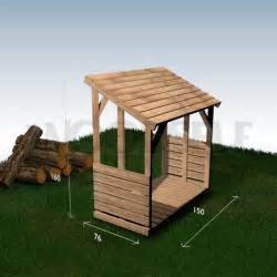 Toy Box With Bookcase Wood Shelter Woodself Free Plans For Woodworking