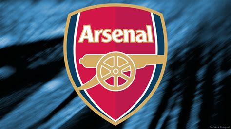 arsenal logo arsenal fc logo wallpapers barbaras hd wallpapers