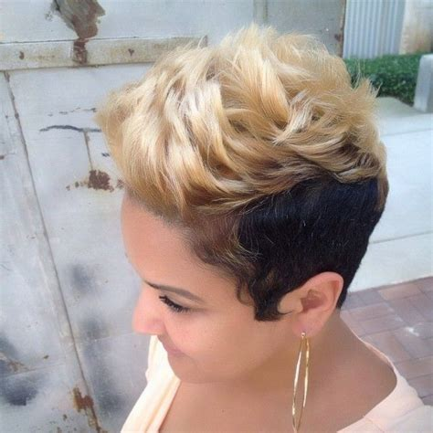 short fly short cuts on pinterest 1042 best hairstyles short fly images on pinterest