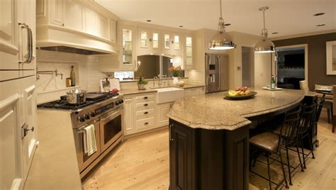 Cambria Countertops Complaints by Phenomenal Cambria Countertops Complaints Decorating Ideas