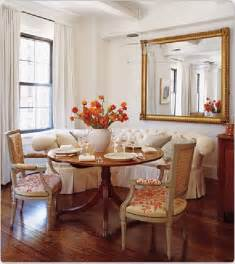 settee for dining room table image mag stunning dining room settee contemporary ltrevents com