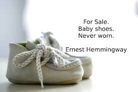 baby shoes never worn for sale baby shoes never worn downey books