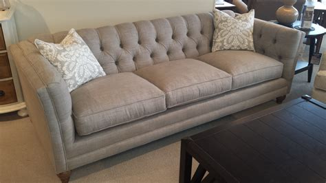 Furniture Cary Nc by Living Room Furniture Cary Nc Sofas Recliners Sectionals
