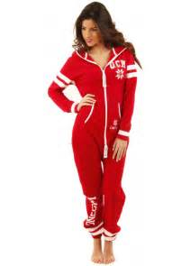 Onecm onecm red onesies onecm one piece luxury onesies