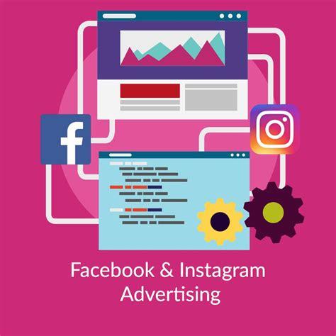 design instagram ad facebook instagram advertising price in dubai uae