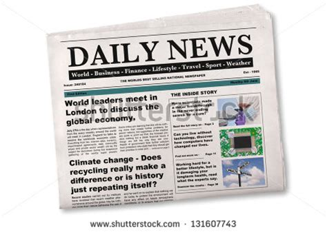 imagenes english newspaper newspaper stock images royalty free images vectors