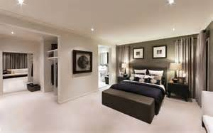 in suite designs ooh i want this wardrobe ensuit and bathroom layout bedroom designs bedrooms