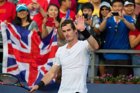 How Much Money Do You Win In Wimbledon - andy murray net worth money nation