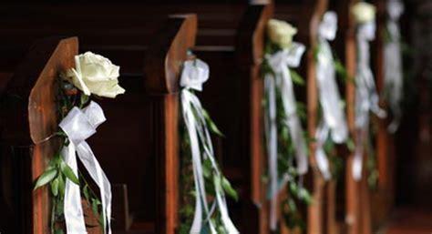 Alles Für Die Hochzeitsfeier by Kirchenschmuck F 195 188 R Hochzeit Selber Machen Picture