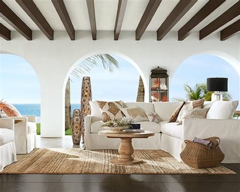colonial modern interior historic architecture home renovation