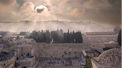 imagenes judias mesianicas jerusalem hd wallpapers