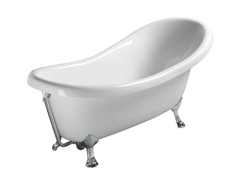 Classic Bathtub by Classic 175 Bathtub By Gsi Ceramica