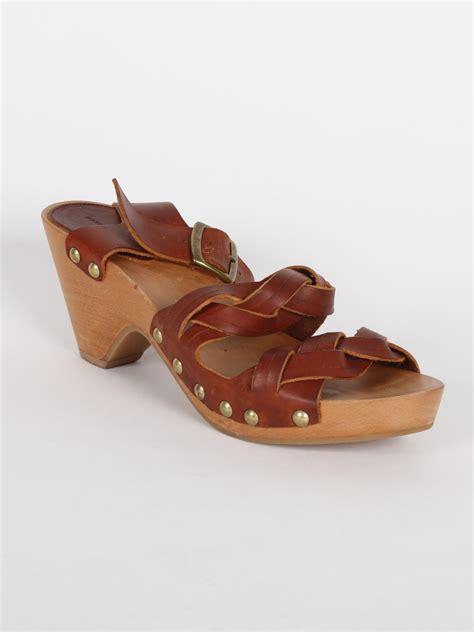 marant platform sneakers marant serena platform sandals 41 luxury bags