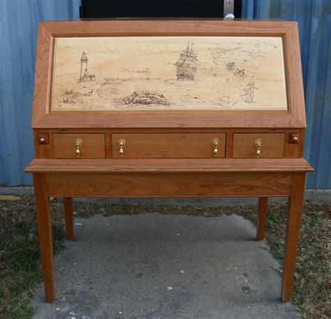 Handcrafted Wooden Furniture - handcrafted wood furniture at the galleria