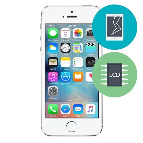 R 233 Paration Lcd reparation ecran iphone 5s r paration bloc ecran iphone 5s restore phone r paration de la