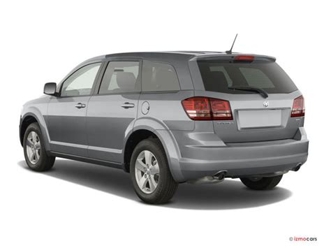 2010 dodge journey prices reviews and pictures us news cars auto news 2010 dodge journey prices reviews and pictures u s news world report