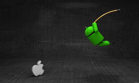 wallpaper 3d app free free wallpaper android vs apple hd apk download for