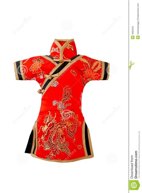 what are new year clothes called traditional dress royalty free stock photo image