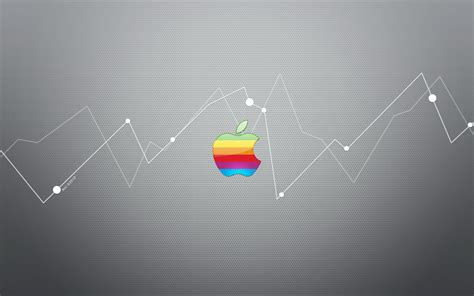 wallpaper mac classic classic mac wallpaper 1337449