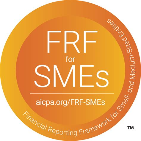 frf  smes logo  firms