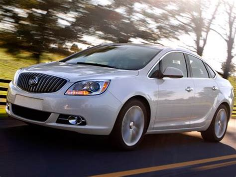 Buick Verano 2016 Reviews by 2016 Buick Verano Pricing Ratings Reviews Kelley