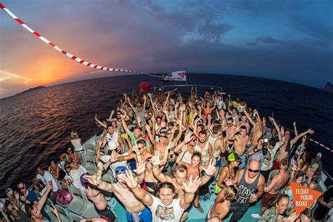 party boat hire reading oneplaceforyou the best boat party oneplaceforyou