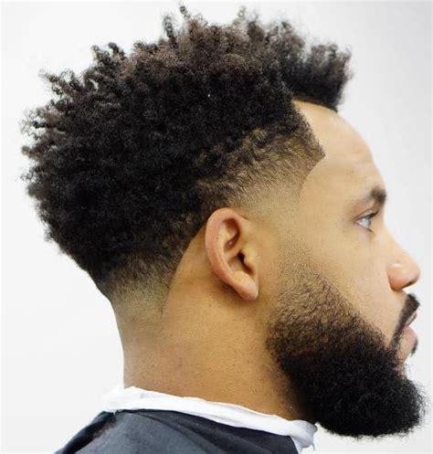 afro tempand drop fade pictures call it a temp fade or temple fade either way it s trending