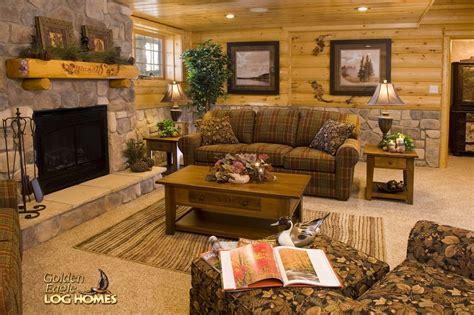 home lighting design principles 100 log home lighting design crafty ideas home