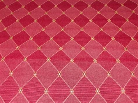 diamond pattern upholstery fabric 72 best sewing your way to beautiful 2 images on pinterest