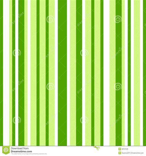 imagenes rayas verdes rayas de la menta verde imagen de archivo libre de