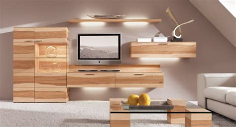 pecano living and dining room furniture series by hartmann