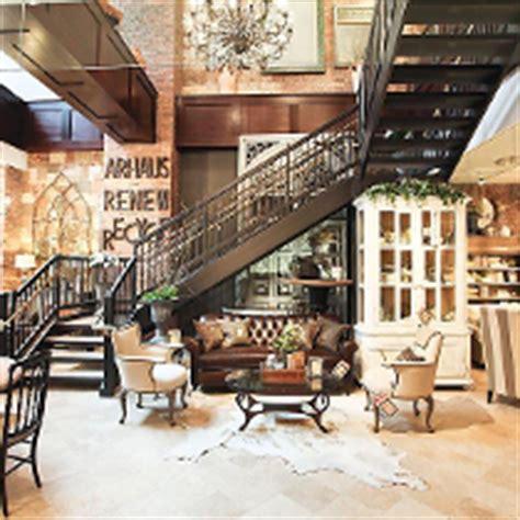 upholstery englewood fl arhaus furniture office photos glassdoor