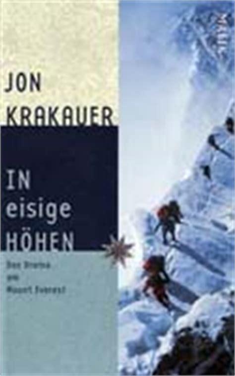 Mon Evier Est Bouché by Literatur Zur Katastrophe 1996