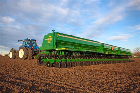 great plains planter minto ag great plains grain drills planters tillage