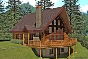 design ideas contemporary with log home cabin floor plans bedroom