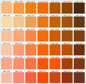brown color chart brown pantone color chart book covers
