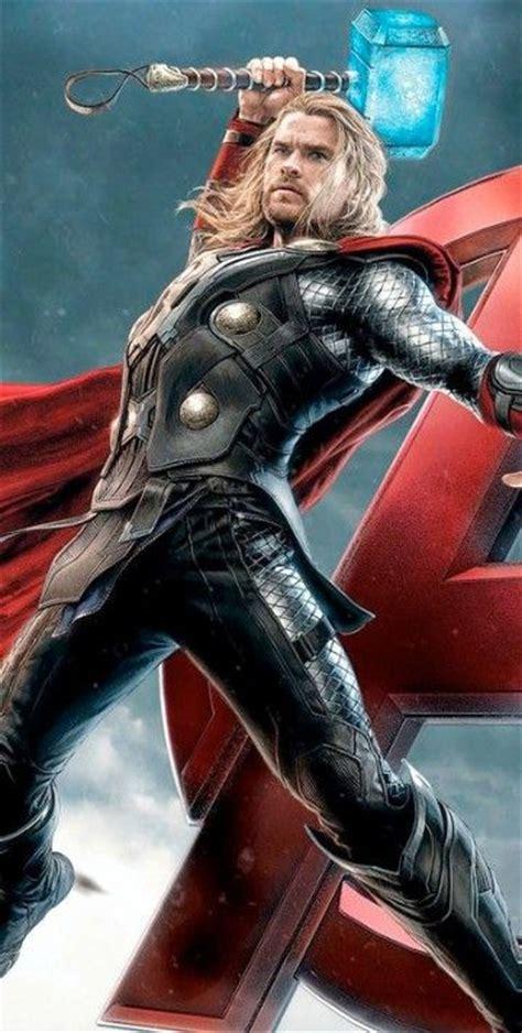 Mavel Daredevil White Background 0073 Casing For Galaxy A9 2016 Hardca fondos de pantalla de thor capitan y capitan america heroes marvel thor