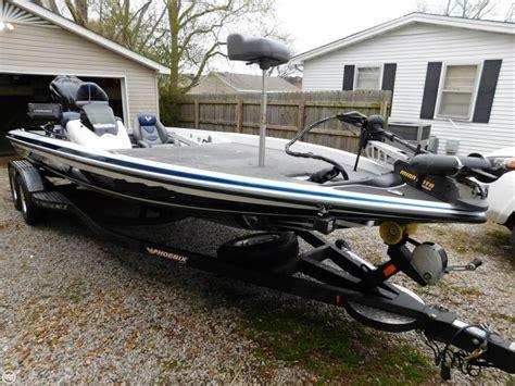phoenix bass boats for sale in tn used phoenix bass boats for sale boats