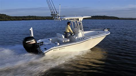 sea born boat owners boats criboats 912 449 0033