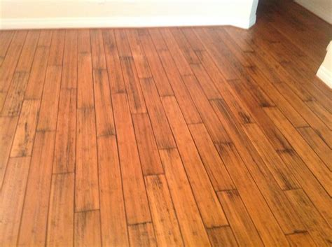 bamboo flooring hawaii alyssamyers