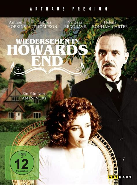 howards end image gallery for howards end filmaffinity