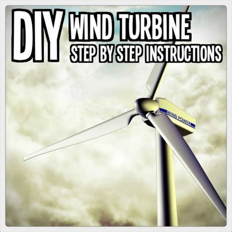 diy energy tips on pinterest solar panels wind turbine and fire 1000 images about wind power on pinterest technology