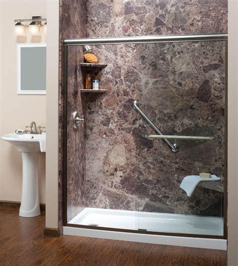 popular interior top  bathtub insert  shower  pomoysamcom