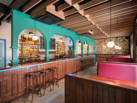 top bars in adelaide the best bars in adelaide gq